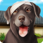 Pet World – My Animal Hospital – Dream Jobs: Vet 2.3.4177 APK