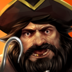 Pirates & Puzzles – PVP Pirate Battles & Match 3 1.2.2 APK
