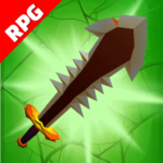 Pixel Blade Arena – Idle Action Rpg 1.7.0 APK