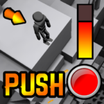 Ragdoll Physics: Stickman FREE 1.15 APK