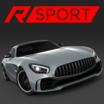 Redline: Sport – Car Racing 0.84 APK