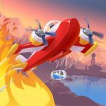 Rescue Wings! 1.10.2 APK
