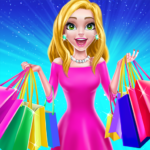 Shopping Mall Girl – Dress Up & Style Game 2.4.7 APK