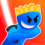 Slash Royal 0.1.9 APK