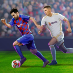 Soccer Star 2021 Top Leagues: Play the SOCCER game 2.5.0 APK