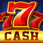 Spin for Cash!-Real Money Slots Game & Risk Free  APK 1.2.3