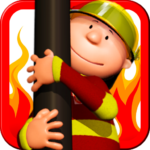 Talking Max the Firefighter 210106 APK