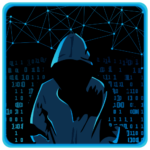 The Lonely Hacker 11.2 APK