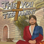 The You Testament: The 2D Coming 1.092 APK