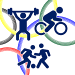 Tokyo 2020 Olympic Sports Trivial 1.9 APK