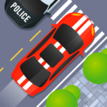 Traffic Way 4.1.9 APK