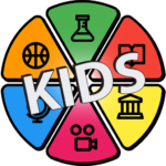 Trivia Questions and Answers Kids 2.7 APK