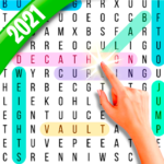Word Search 2021 2.4 APK
