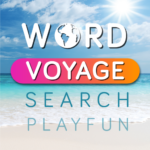 Word Voyage: Word Search & Puzzle Game 2.0.0 APK