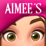 Aimee's Interiors : Home Design Game 0.3.6 APK