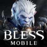 BLESS MOBILE 1.200.249959 APK