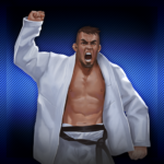 BeJJ: Jiu-Jitsu Game | Beta 2.061 APK
