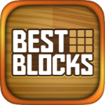 Best Blocks – Free Block Puzzle Games 1.102 APK