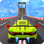 City GT Racing Car Stunts 3D Free – Top Car Racing 2.0 APK