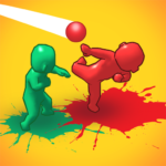 ColorBall Fight 1.0.5 APK