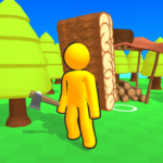 Craft Island 0.4.1 APK