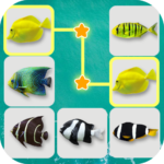 Crazy Onet – Find and Connect Pairs 1.0.7 APK