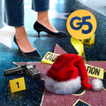 Crime Mysteries™: Find objects & match 3 puzzle 1.11.1100 APK