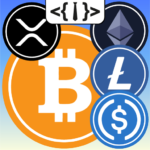 CryptoRize – Earn Real Bitcoin Free 1.4.5 APK