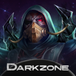 Darkzone – Idle RPG 0.9.51 APK