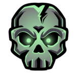 Dead Some Day 3.0.0.10400 APK