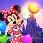 Disney Wonderful Worlds Varies with device APK