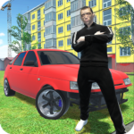 Driver Simulator – Fun Games For Free 1.16 APK