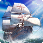 Endless Sea 1.0.16 APK
