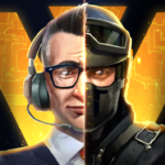 FIVE – Esports Manager Game 1.0.22  APK