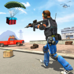 FPS Commando Hunting – Free Shooting Games 2.1.7 APK