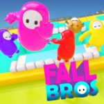Fall Bros 7 APK