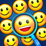 Find The Difference – Spot Odd One 1.2.2 APK
