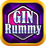 Gin rummy free Online card game 2.0.1 APK