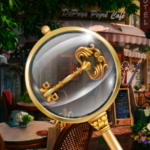 Hidy – Find Hidden Objects and Solve The Puzzle 1.0.1 APK