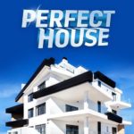 Home Makeover : My Perfect House 1.1.30 APK