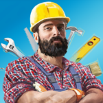 House Flipper: Home Design, Simulator Games 1.03 APK