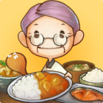 Hungry Hearts Diner: A Tale of Star-Crossed Souls 1.1.1 APK