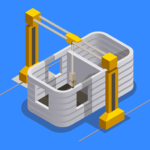 Idle Factories Builder 0.1.22 APK
