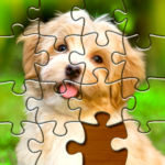 Jigsaw Puzzles Pro 🧩 – Free Jigsaw Puzzle Games 5.62.042 APK