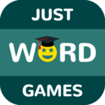 Just Word Games – Guess the Word & Word Puzzles 1.10.5 APK