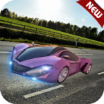 Luxury Car Game : Endless Traffic Race Game 3D 22.0 APK