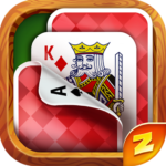 Magic Solitaire – Card Games Patience 2.11.5 APK