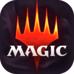 Magic: The Gathering Arena 2021.3.22.609 APK
