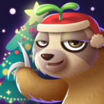 Merge Animals 2.3.3 APK
