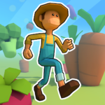 No More Veggies 1.8.5 APK